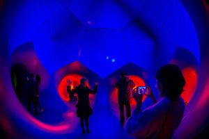 2014 ecd glow festival
