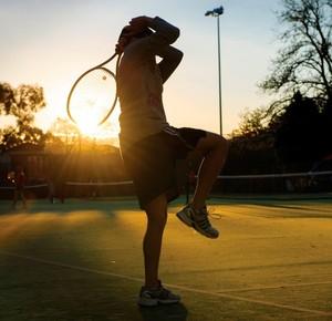 Tennis crop3