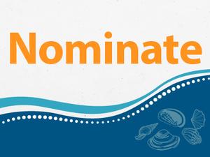 Naidoc ticket sponsor nominate icons nominate