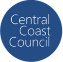 Have Your Say Central Coast