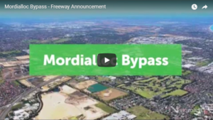 Screenshot of mordialloc bypass video