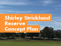 Shirley_strickland_reserve_newsfeed_icon