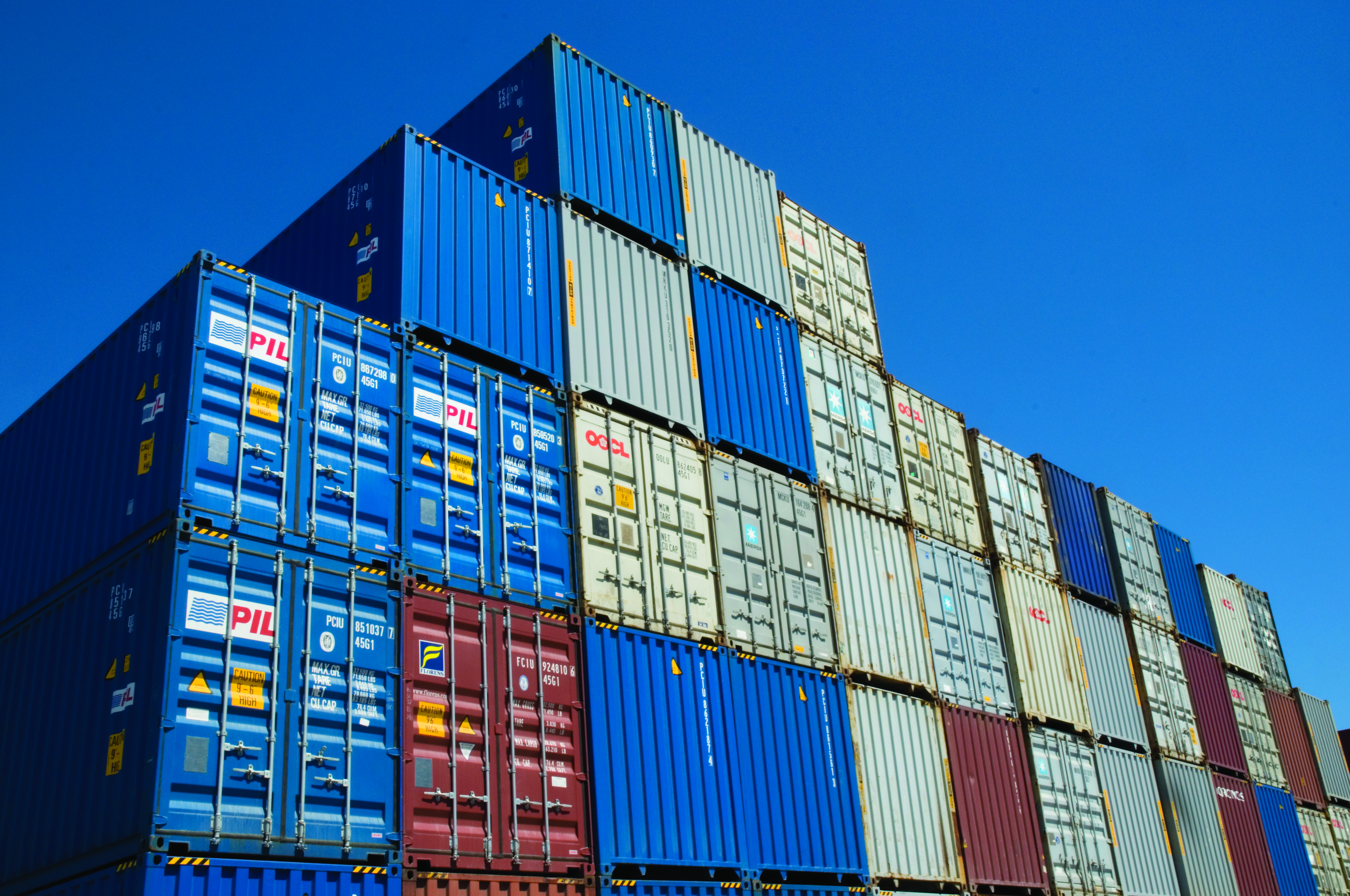 3.1 fpa containers 1 stack of containers fav l or containers 3