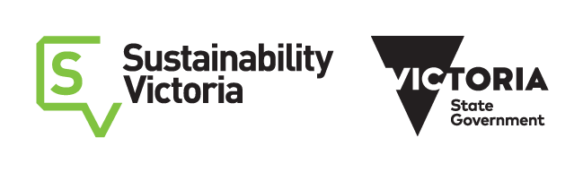 Participate Sustainability