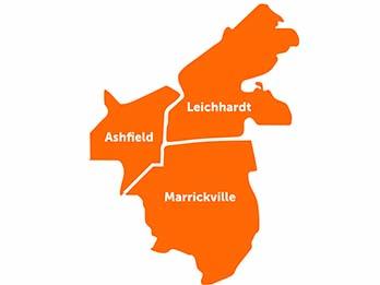 Marrickville-ashfield-leichhardt_map_-_200px