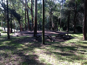 Campbell_park