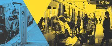 Integrated transport plan   participate tile %28a2696073%29
