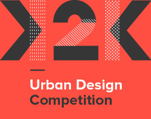Dcp0251 k2k urban design comp 315x