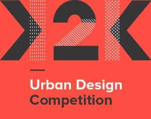 Dcp0251_k2k_urban_design_comp_315x