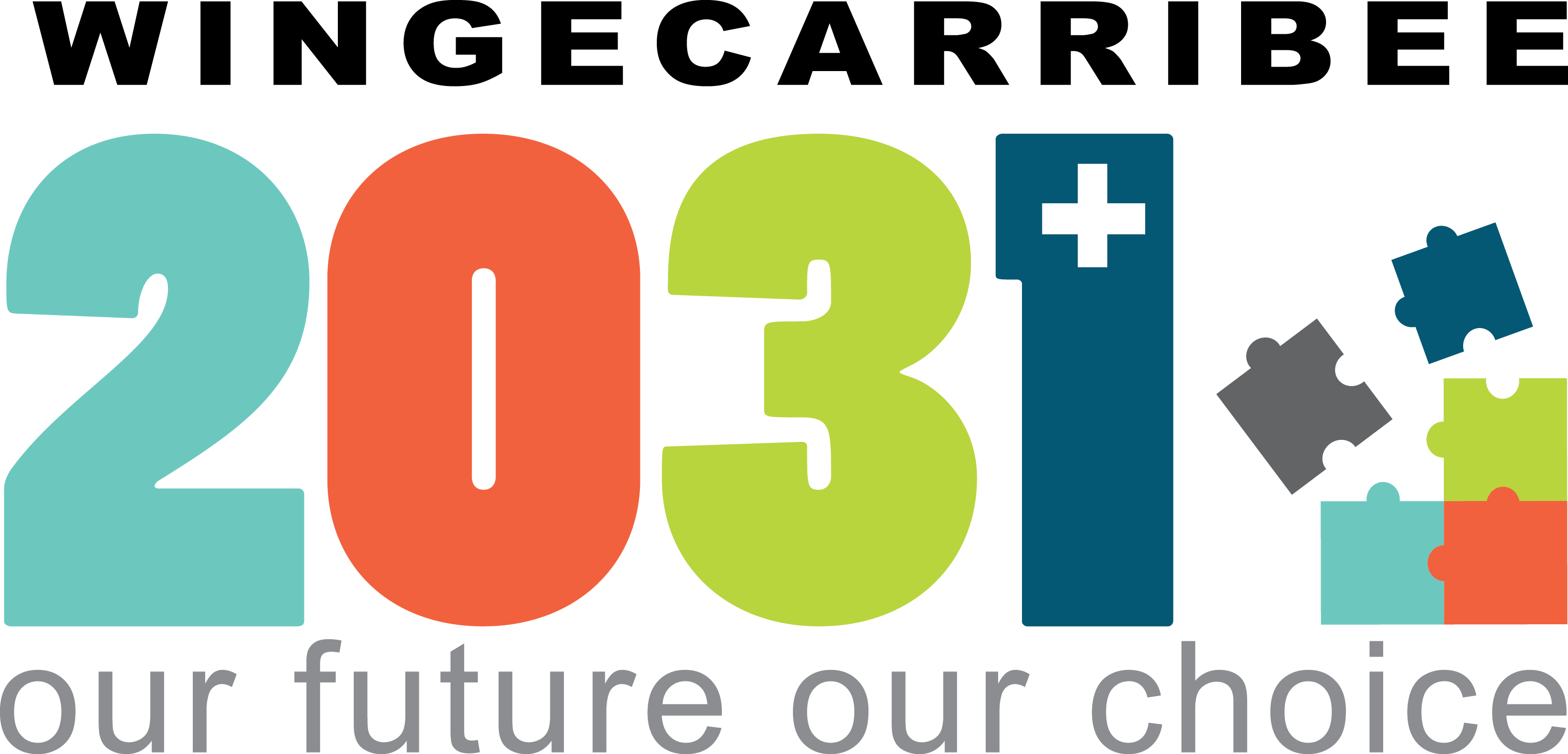 W2031+ logo