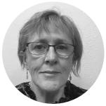 Pauline Lowjen