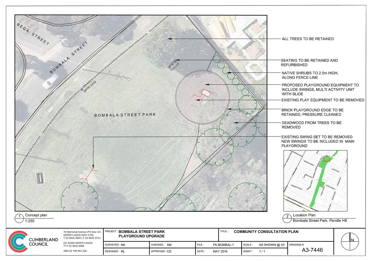 Bombala street park community consultation plan low res thumb