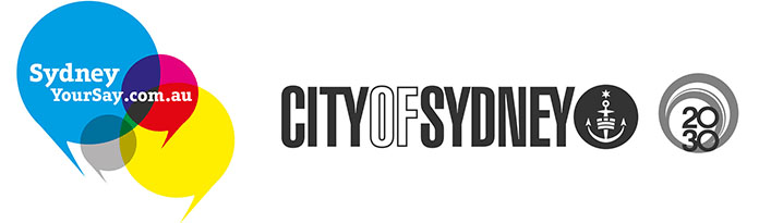 Sydney Your Say