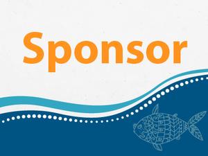 Naidoc ticket sponsor nominate icons sponsor