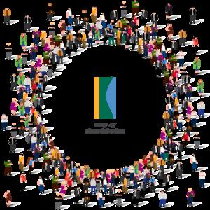 Customer service charter kyks image