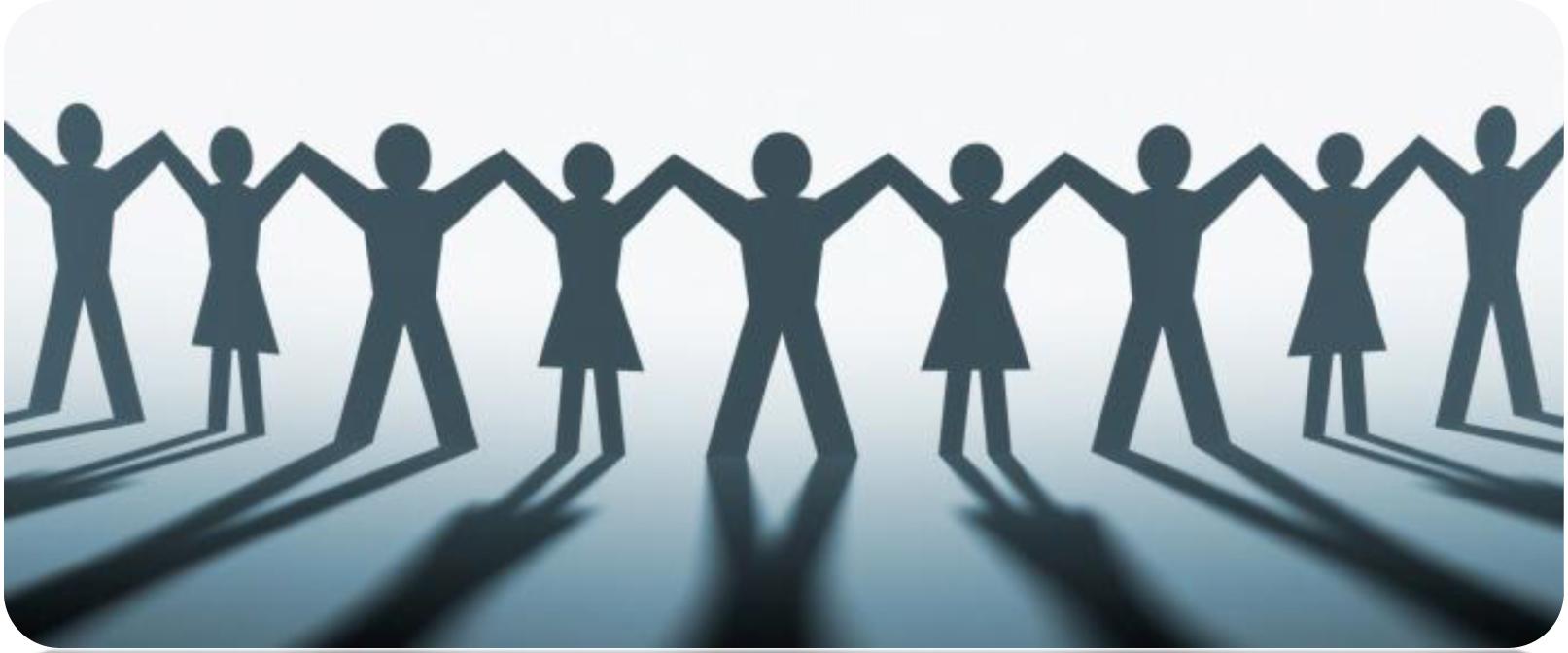community panel your voice your launceston