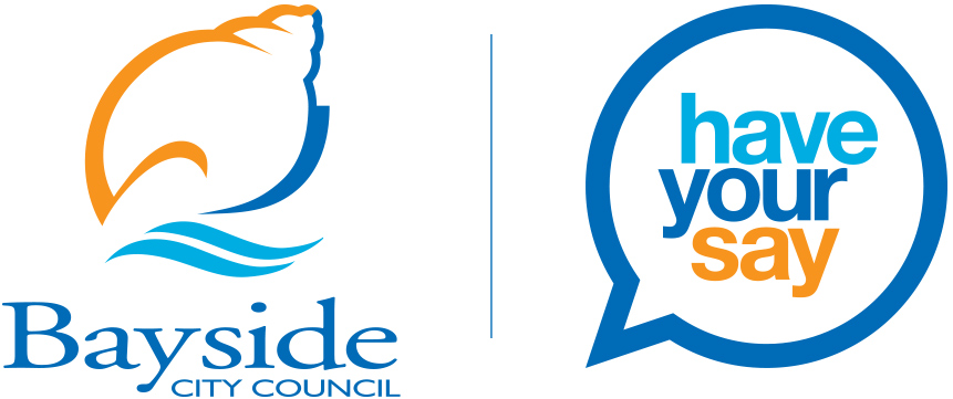 Have Your Say | Bayside City Council