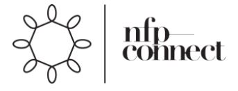 Nfpconnect