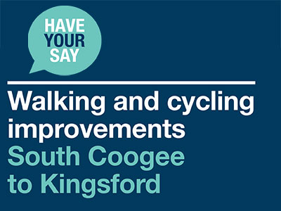 400x300 cycleway haveyoursay