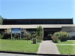 Bomaderry community centre