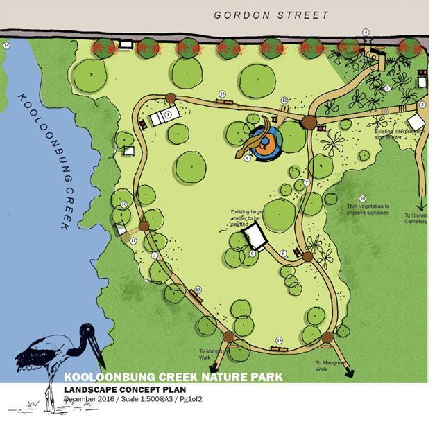 Arboretum_concept_%28small%29