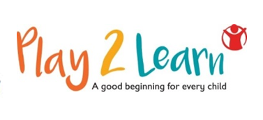 Play2learn2