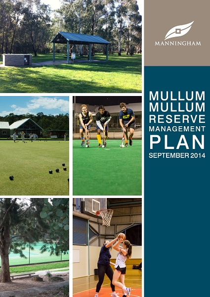 Mullum_mullum_reserve_management_plan_final_cover