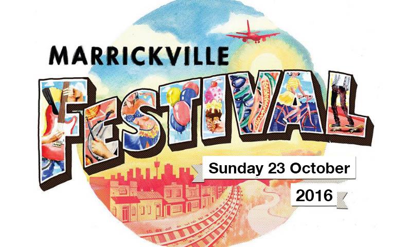 Marrickville_festival_2016