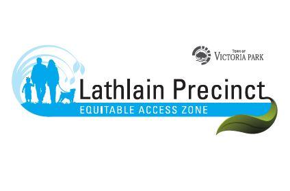 Lathlain Park Management Plan | Your Thoughts