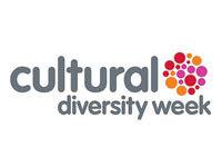 Culturaldiversityweekeventcommittee
