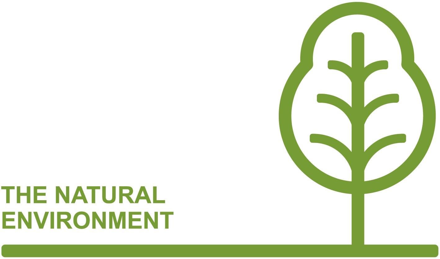 Sunshine coast council biodiversity strategy