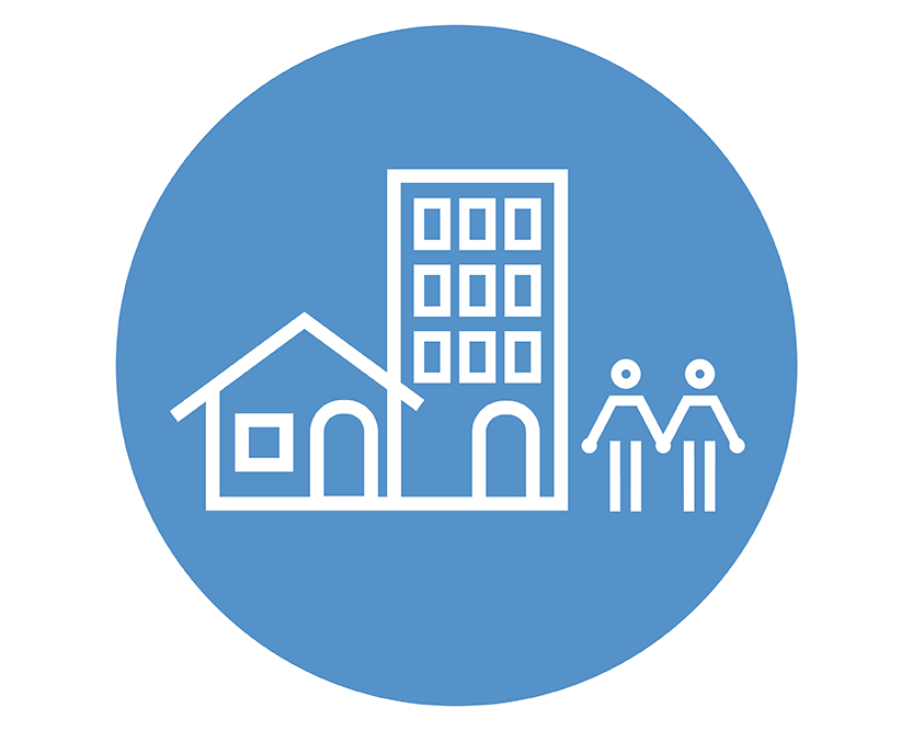 Housing and community wellbeing 833x677 sized
