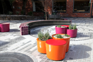 Grattan gardens pic