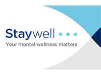 Staywell tile