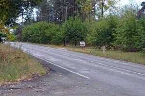 Cargo road 2
