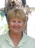 Heather auld