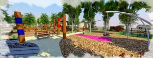 Snr_playground2