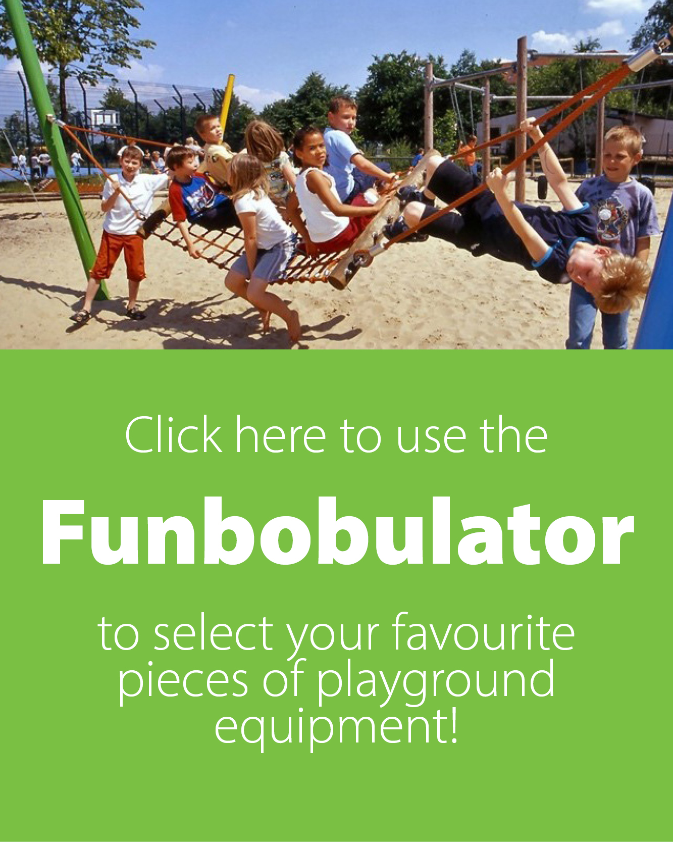 Click here to use the <b>funbobulator</b>