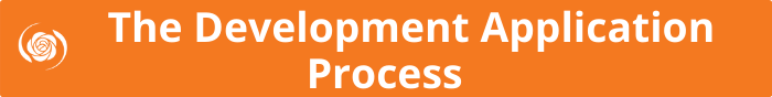 Development Application Process