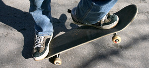 Skate_image_-_board_and_feet_only_web_image