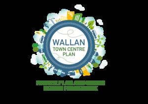 Wallan_town_centre_fulllogo_rev_nosun