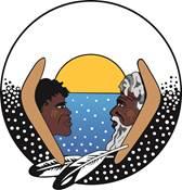 Worimi logo no white background