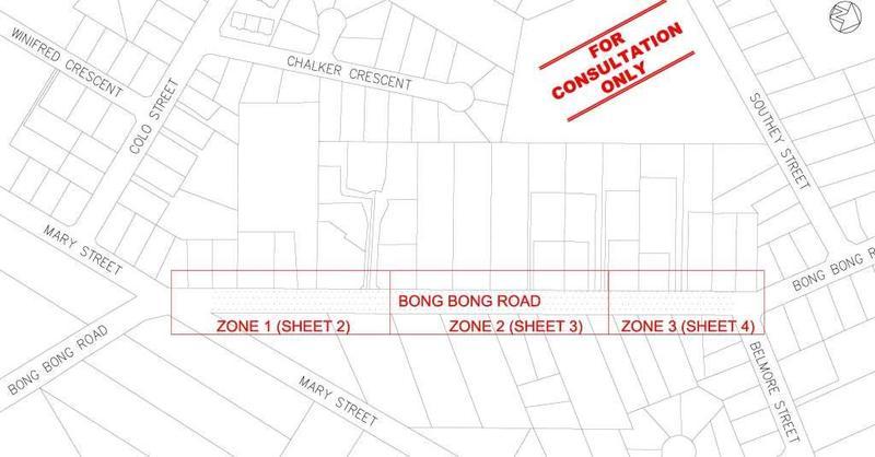 2181_zone_locality_plan_web