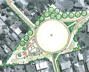 Barton grove reserve concept plan %281%29
