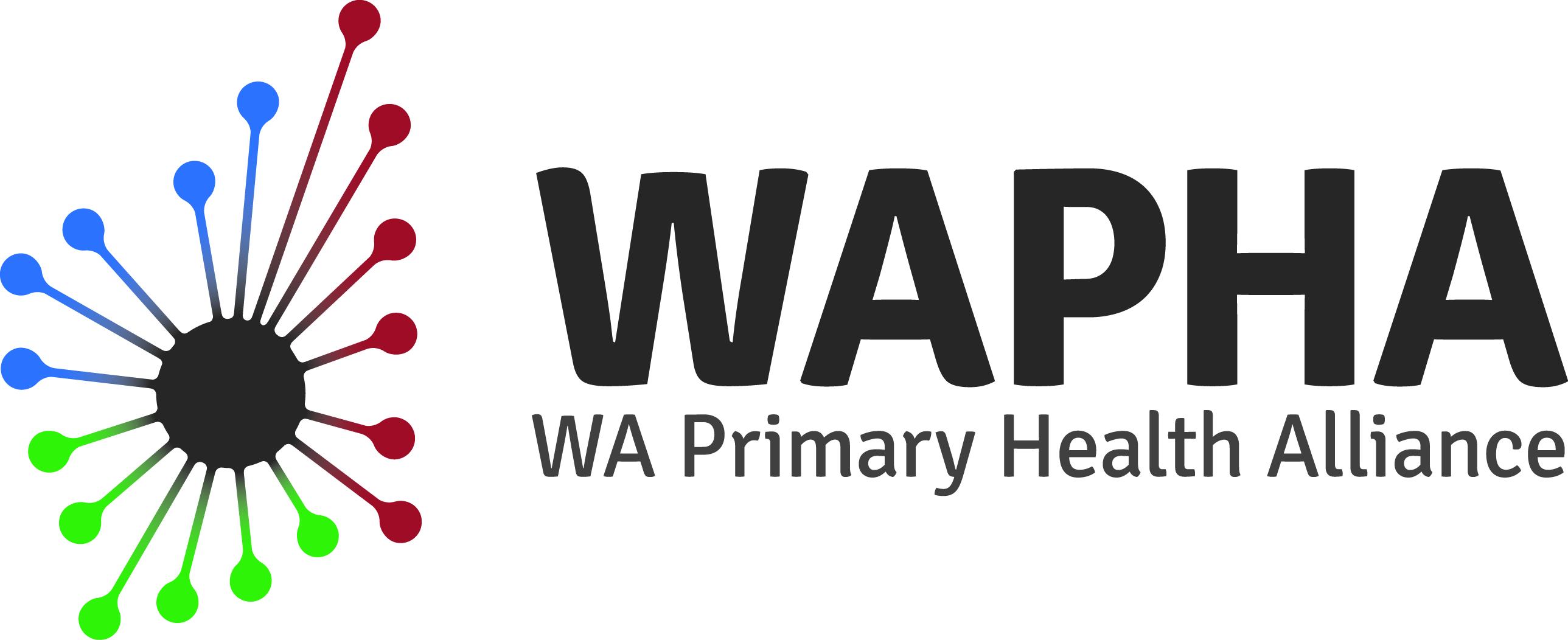 7806 wapha logo cmyk