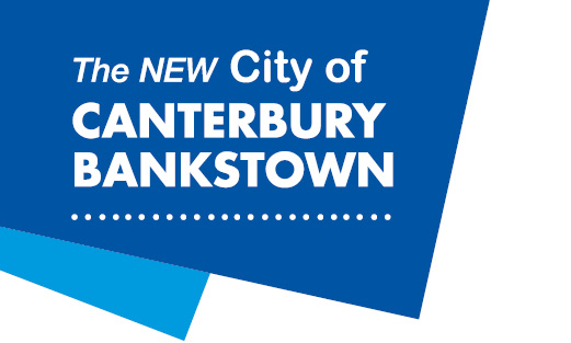 Have Your Say Canterbury Bankstown
