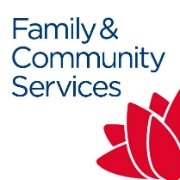 Department of family and community services nsw government squarelogo 1460443038268