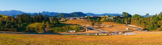 Tedc panoramic 022
