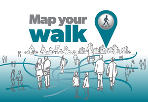 Map_your_walk