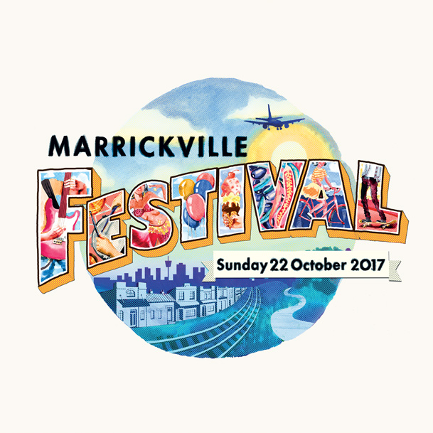 2017 festival web small